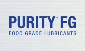 Food Grade Lubricants Petrocanada