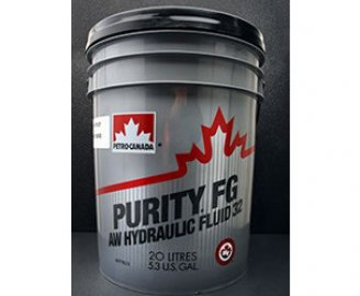 Purity-FG-AW-Hydraulic-Fluids