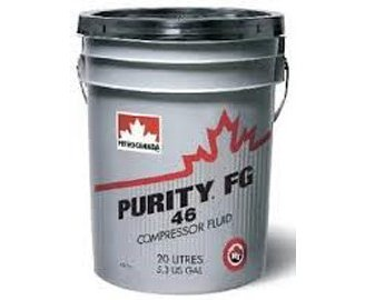 Purity-FG-Compressor-Fluids