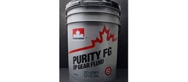 Purity-FG-EP-Gear-Fluids