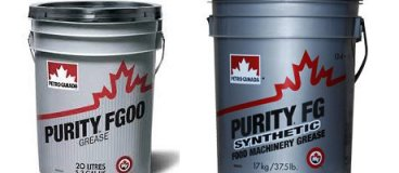 Purity-FG-&-Purity-FG-Synthetic-Grease