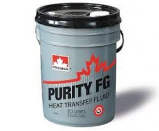 Purity-FG-Heat-Transfer-Fluid