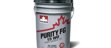 Purity-FG-WO-White-Mineral-Oils